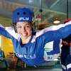 iFLY Orlando – 49% Off Indoor Skydiving