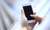 Original-Akku-Tausch für verschiedene iPhone-Modelle bei Dr. Phone (60% sparen*)