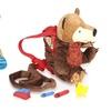 Eric Carle Kids' Backpack Harness