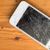 11% Off an iPhone 4 or 4s Screen Replacement