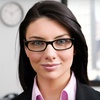 79% Off Eye Exam and Eyewear at Tru-Valu Optical