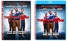 The Night Before on Blu-ray or DVD (Preorder): The Night Before on Blu-ray or DVD (Preorder)