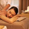 Up to 55% Off Deep-Tissue or Swedish Massage