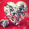 2.00 CTTW Diamond Mystery Deal