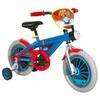 "Thomas the Tank Engine Kids' 14"" Bicycle"