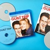 62% Off The Guilt Trip DVD or Blu-Ray