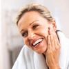 45% Off Skincare