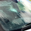 Up to 75% Off Windshield Chip or Window Repair