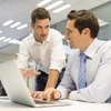 51% Off Business Consulting Services
