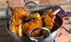 Sergio's Doral - Doral: $15 for $25 Worth of Cuban Dinner Food for Two or More at Sergio's Doral
