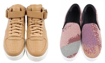 Céline Women's Assorted Fashion Sneakers
