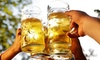 Riverside Beer & Music Festival – Up to 49% Off