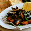 40% Off Seafood Dinner for Two or Four at Big Fish