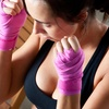 Up to 66% Off Kickboxing & Bootcamp at Primal Punch Fitness