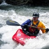Up to 55% Off One-Day Whitewater-Kayaking Course