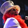 Face 2 Face – Up to 51% Off Billy Joel & Elton John Tribute Band