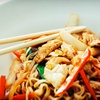$5 for Thai Dinner at Tasty Thai Cafe