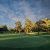 Up to 43% Off Golf Package at Mays Landing Country Club