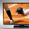 "Sansui 29"" 720p LED HDTV"