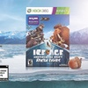 Ice Age: Continental Drift for Xbox 360 Kinect