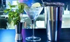 ABC Bartending Schools - Corporate - Knolls West: $199 for 40-Hour Bartending Certification Course at ABC Bartending School ($495 Value)