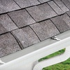 Up to 73% Off Gutter Cleaning