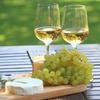 68% Off Online Wine-Pairing Class