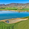 Up to 50% Off at Golf Club at Dove Mountain at the Ritz Carlton