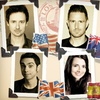United Nations Comedy Stage – Up to 49% Off Show