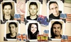 United Nations Comedy Stage - Downtown: $16 for a Comedy Show on the United Nations Comedy Stage at Vancouver Comedy Fest (Up to $31.25 Value)