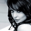 Last Chance: Sarah Brightman – Up to 43% Off Concert