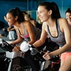 Up to 55% Off Spinning and Yoga Classes at CycleOM