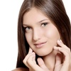 Up to 48% Off Chemical Peels at Massage Life Spa