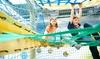 Ticket Ravensburger Kinderwelt