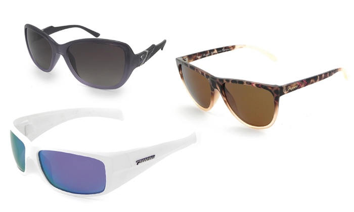 Peppers Sunglasses Warranty  peppers polarized sunglasses groupon goods