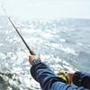 Up to 41% Off Full-Day Fishing Trip with Capt. Dave III