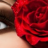 Up to 47% Off Eyelash Extension