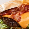 Up to 45% Off at Damon's Grill & Sports Bar