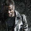 Kevin Hart – Up to 14% Off Comedy Tour