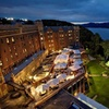 Stay at The Thayer Hotel at West Point in West Point, NY
