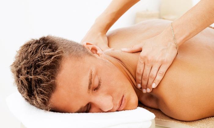 The Core Total Body Salon & Wellness Spa - The Core Total Body Salon & Wellness Spa: $29 for a 60-Minute Swedish Massage at The Core Total Body Salon & Wellness Spa ($60 Value)