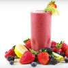 $10 Off Your Bill at Get Juiced