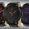 $79.99 for a Brooklyn Watch Co. DeKalb Watch