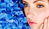 Bellisima Salon & Day Spa - Bellisima Salon & Day Spa: Permanent Makeup on Eyelids, Brows, or Lips at Bellisima Salon & Day Spa (Up to 58% Off). 3 Options Available.