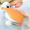 Dreambaby Peli's Play Pouch Bath-Toy Organizer