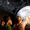 Up to 57% Off Planetarium Membership in Norwood