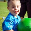 Special Olympics Minnesota – $10 Donation for Play Equipment