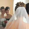 53% Off Wedding-Photography Package