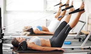 Bruzzi Pilates: Bruzzi Pilates – Ouro Preto: 1, 3 ou 6 meses de pilates