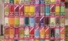 Sprinkles By Faith - Syracuse: $6 for $10 Worth of Home Accessories — Sprinkles By Faith